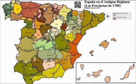 espana_areg_rev