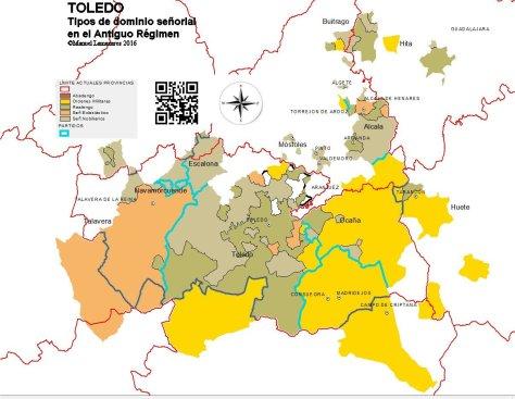 Toledo_estam
