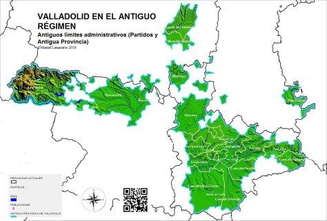 Valladolid_Partidos__mdt