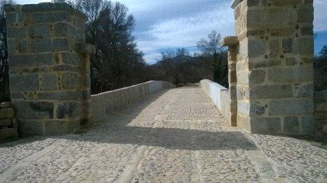 Puente2.jpg