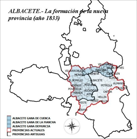 AlbaceteGana
