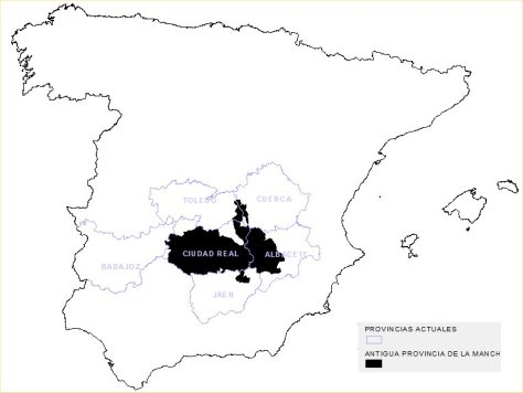 lamancha_contorno