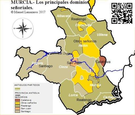 murcia_sen
