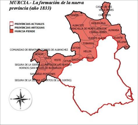 MurciaPierde.jpg