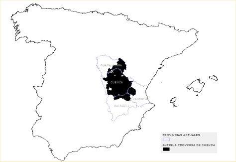 cuenca_contorno