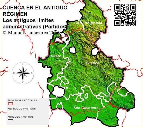 cuenca_partiidos