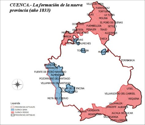 CuencaGana