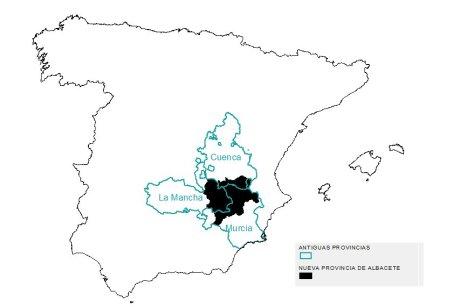 Albacete_contorno