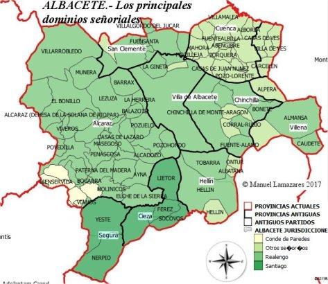 Albacete_Señorios