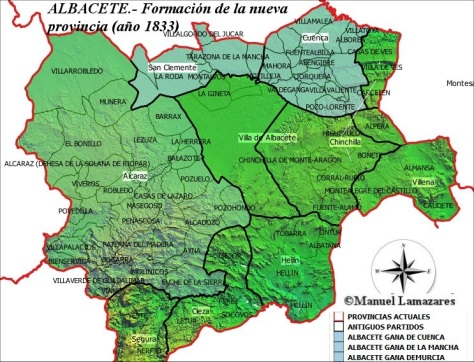 AlbacetePartidos.jpg