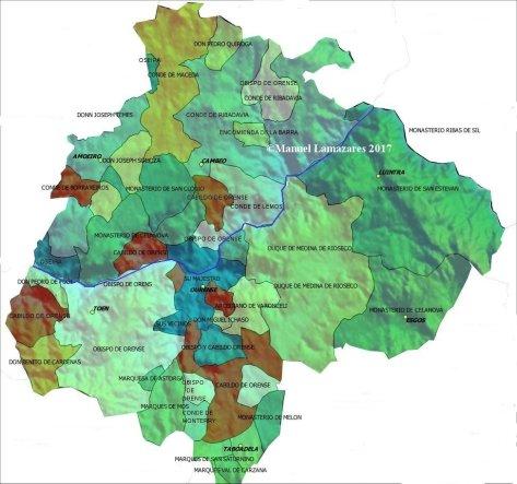 Ourense_sen_diss