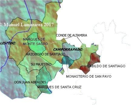 Santiago_sen_diss_detalle