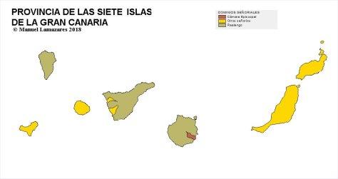 Canarias_señorios