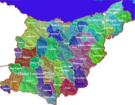 Guipuzcoa_partidos_Color