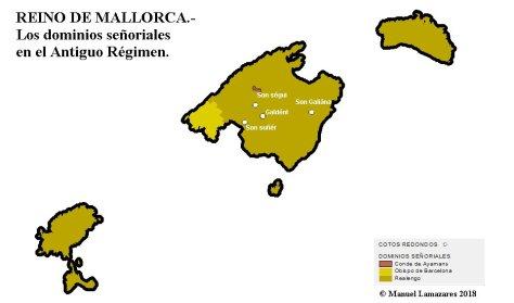 MALLORCA_SEÑORIOS