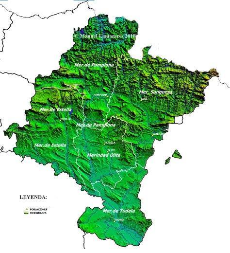 Navarra_Partidos