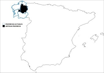 Lugo_contorno