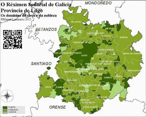 Lugo_estam