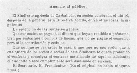 Leaniz_AnuncioCarballedo2