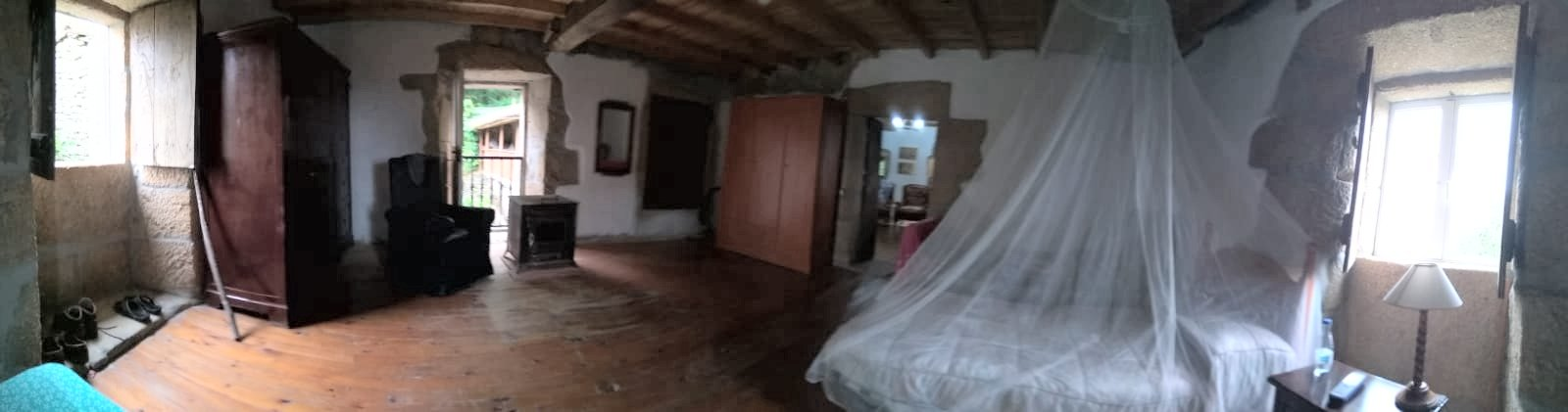 cuarto_pasn_manu